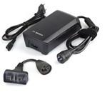 Bosch Ladegeräte für Modelle Classic+ Line von 2011-2013