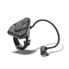 BOSCH Bedieneinheit Kiox Compact inkl. Verbindungskabel