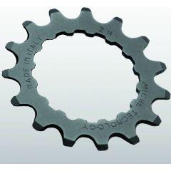 Kettenblatt E-Bike, 14 Zähne für Bosch Antrieb