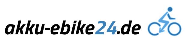 akku-ebike24.de