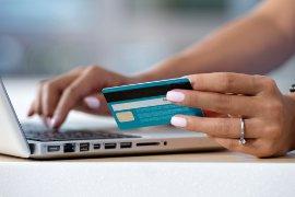 Zahlungsinformationen